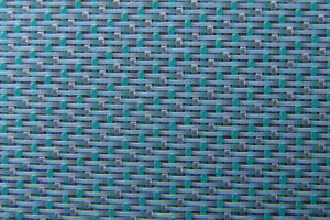 Polyerter Forming Fabric
