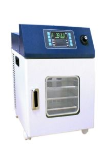 Blood Warmer, Plasma Warmer, Infusion Warmer (BFW-1050B)