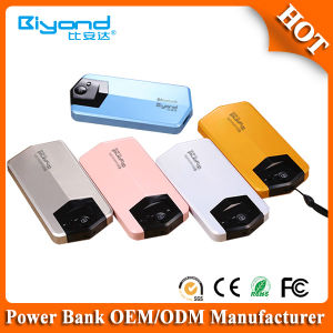 Selfie Power Bank, Mobile Power Bank