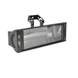 Hight Quality DMX 3000W Strobe Light (YS-802) pictures & photos