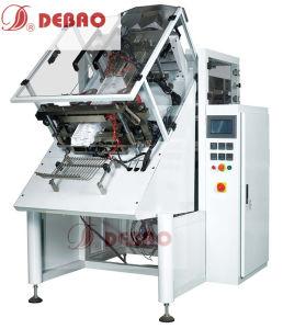 Food Packaging Machine / Granule Packaging Machinery