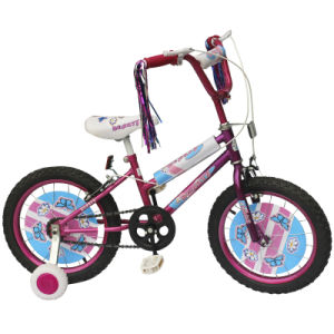 Children Bicycle (B16018) pictures & photos