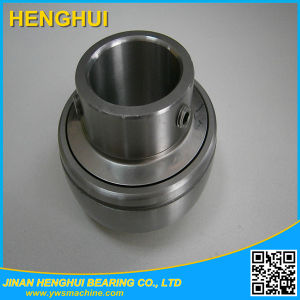 Stainless Steel Pillow Block Bearing pictures & photos