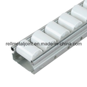 Roller Track Slide Rail for Industria Tools (R-6032) pictures & photos