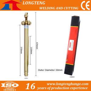 Cutting Torch Price/Cutting Gun of CNC Flame/Plasma Cutting Machine pictures & photos