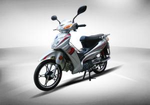 Promotion Sales Top Economic 110cc Cub Motorbikes (HD110-6B)