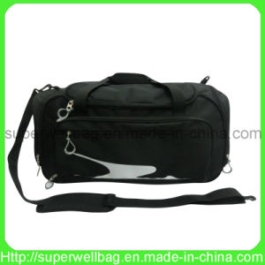 Fashion Nylon Travelling Bags Sports Bags Gym Outdoor Bags
