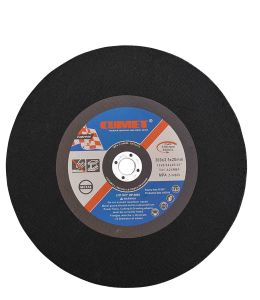 T41-Cutting Disc for Metal (300X3.5X20mm) Abrasive with MPa Certificates pictures & photos