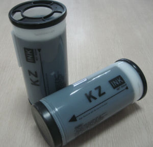 Kz Ink Cartridge pictures & photos