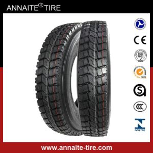 Annaite Hot Sale Radial Truck Tire 315/80r22.5 pictures & photos