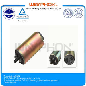 Electric Fuel Pump for 23220-42070 Honda with Wf-5001 pictures & photos