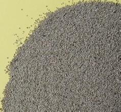 Cenospheres (fly ash) pictures & photos