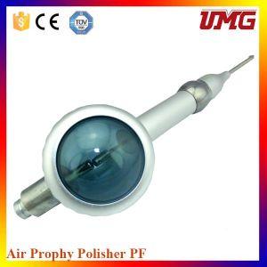 New Design Dentist Equipment Air Prophy Unit pictures & photos