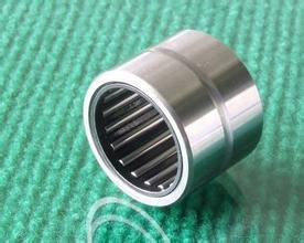 Auto Parts Needle Roller Bearing Stainless Steel NSK HK0608