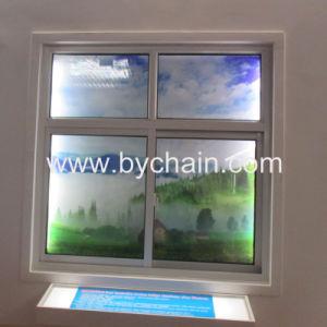 Sliding Windows Profiles pictures & photos