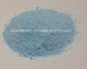Export Blue Detergent Powder pictures & photos