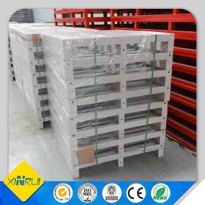 Weifang OEM Steel Pallet Good Quality pictures & photos