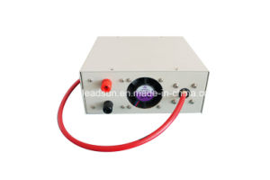 High Voltage 24V DC Ls-Esp 100kv/0.15mA Variable Power Supply pictures & photos