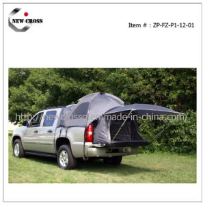 Tents for Truck (NCG-017-FZ-P1-12-01)