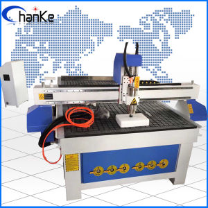 Ck1325 Woodworking CNC Router for Wood Acrylic Alumnium pictures & photos
