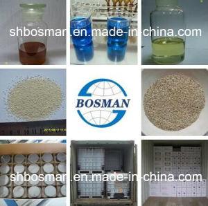 good price pesticide deltamethrin 25g/L EC pictures & photos