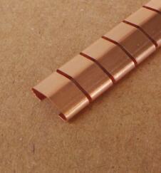 Beryllium Copper Fingers pictures & photos