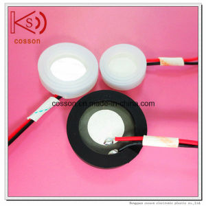China Ultrasonic Ceramic Chip Humidifier Atomization Piece pictures & photos