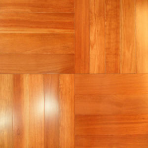 Most Popular Floor Matt for Kempas Engineered Flooring (EK-1) pictures & photos
