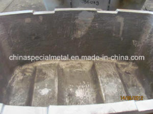 Casting Steel Aluminum Ingot Molds pictures & photos