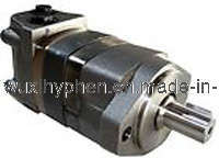 China Eaton Char Lynn Hydraulic Motors 104 1025 China