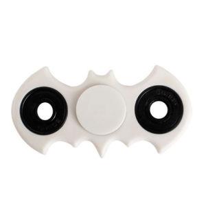 Bat Hand Spinner Toys Fingertip Gyro Gift for Kids pictures & photos