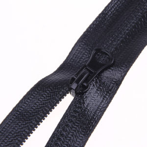 Sale Star No. 5 Water-Proof Nylon Zipper pictures & photos