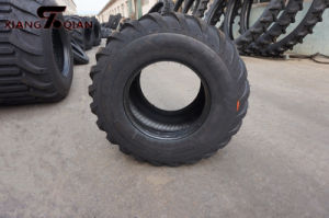 High Flotation Farm Implement Agricultural Tyre (400/60-15.5) pictures & photos