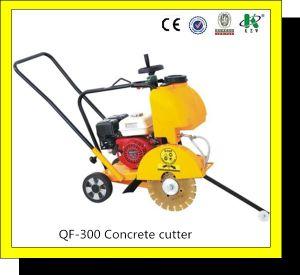 """Concrete Cutter (QF-300/12"""") pictures & photos"""