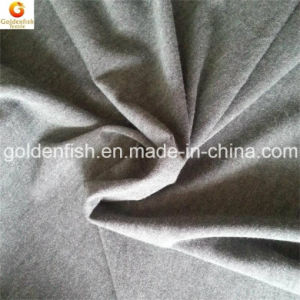 Polyester Spandex Jersey Fabric for Polo Shirt