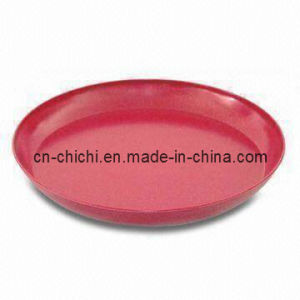 Biodegradable Dinnerware Plates (ZC-D20012)