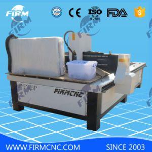 FM-1325p Cheap Chinese CNC Plasma Cutting Machine pictures & photos