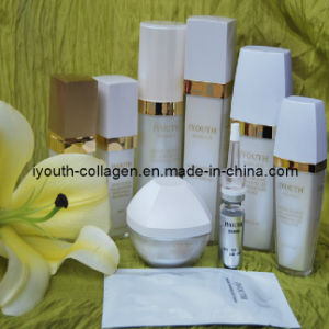 GMP, Top Collagen, Iyouth100% Natural Taiwan Goldecare Precious Productsn Milkfish Collagen Peptide Skin Care Precious Products pictures & photos