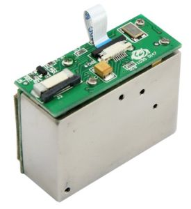Scan Module (XL1035)
