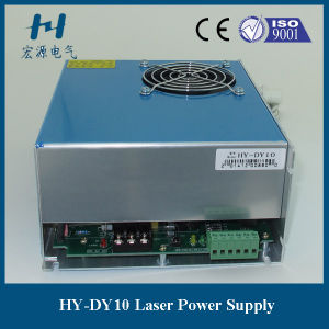 Reci Dy10 CO2 Laser Power Supply