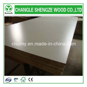 High Quality Chipboard for Furniture pictures & photos