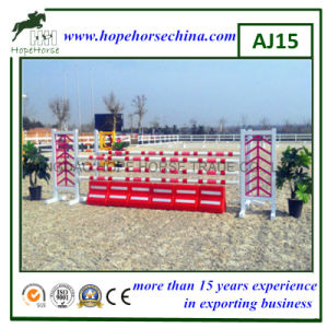 Horse Training Equipments pictures & photos