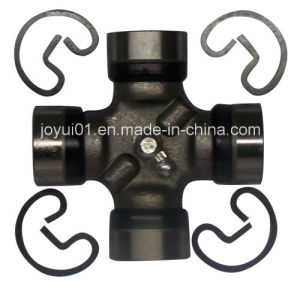 Universal Joint for Honda 40150-567-003 pictures & photos