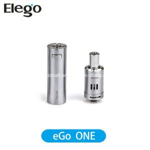 E-Cigarette Kit Joyetech EGO One /EGO One Xl Kit pictures & photos