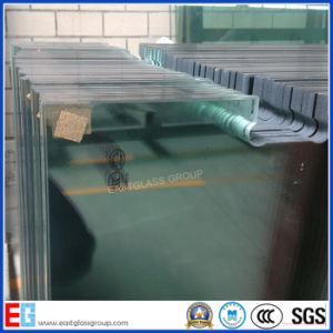 3mm-19mm Toughened Glass, Tempered Glass, Saftey Glass pictures & photos