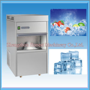 High Quality Ice Making Machine with Ce Approval pictures & photos