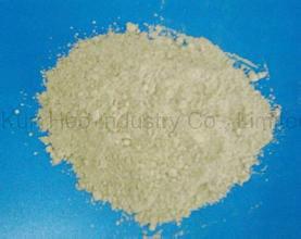 Calcium Aluminate Cement Ca70 in Refractory