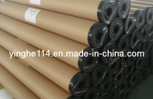 Eco Solvent Printing Media High Tenacity Yarn Banner Fabric pictures & photos