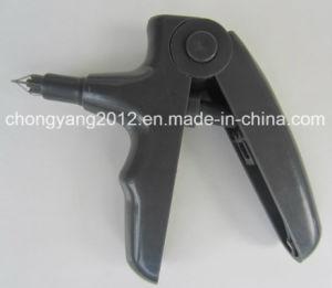 Good Quality Dental Instrument Orthodontic Dental Ligature Gun pictures & photos