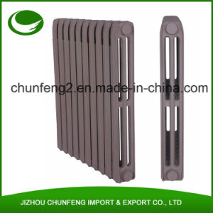 Algeria Chauffage Radiators for Home Heating pictures & photos